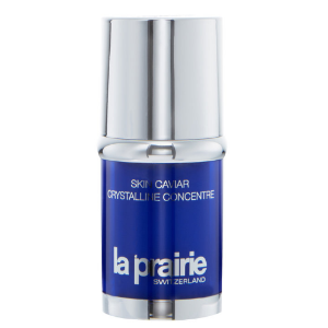 Skin Caviar Crystalline Concentre Moisturizer by La Prairie at Gilt