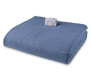 as low as $29.99Cannon Heated Blanket