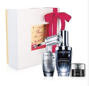 From $110 Lancome Limited Set @ Nordstrom