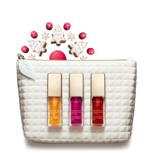 Sweet Kisses, Gift Sets - Clarins