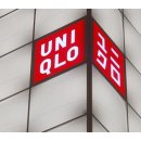 $15 Off on Orders Over $150 @ Uniqlo