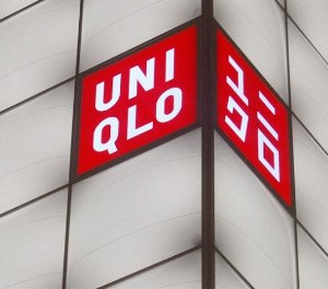 $15 Off on Orders Over $125 @ Uniqlo