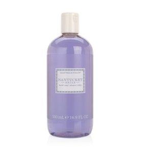 Nantucket Briar® Bath & Shower Gel