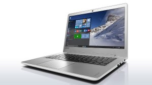 Lenovo Ideapad 510s 80SR001FUS 15.6-inch Laptop