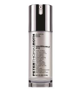Peter Thomas Roth Unwrinkle® Eye 0.5 fl oz