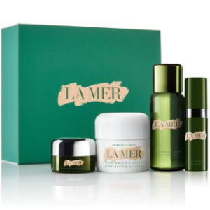 La Mer The Introductory Collection (Nordstrom Exclusive) ($232 Value)