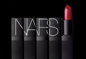 10% Off + Free Gift Nars Beauty Products@ Saks Fifth Avenue