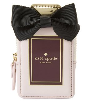 Up to 65% Offwith kate spade new york Ancessaries Purchase @ Gilt