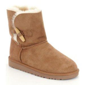 UGG® Girls´ Ebony Boots