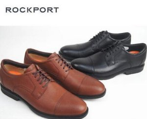 50% Off Rockport Shoes @ Amazon.com