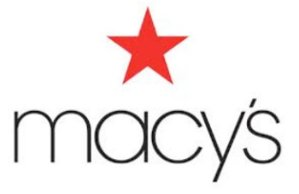 30% OffFriends & Family Sale @ Macys.com