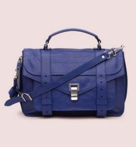 50% Off Handbags Sale