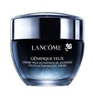 Genifique Yeux by Lancome