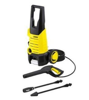 Karcher 1.601 681.0 K2.360CCK Electric Pressure Washer
