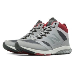 New Balance HVL710-O men's shoe