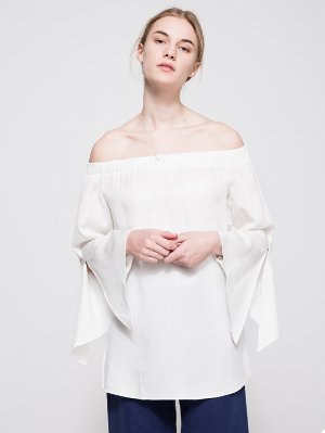 Up to 70% OffSummer Sale @ Need Supply Co