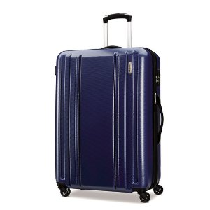 25% + $25 Off + Free Shipping Carbon 2 Collection @ Samsonite