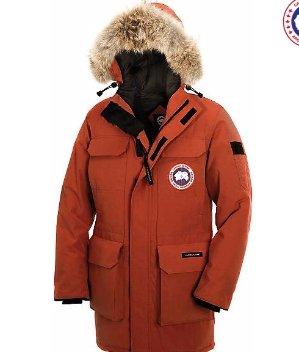 $738.99(reg.$924.95) Canada Goose Men's Citadel Parka
