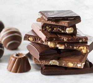 25% Off Friends and Family Sale @ Lindt
