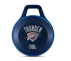 $19.99JBL Clip NBA Edition - Thunder