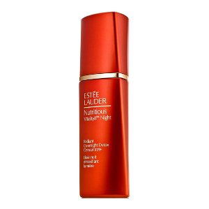 Estee Lauder Nutritious Vitality8 Night Radiant Overnight Detox Concentrate, 1.0 oz.