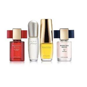 ESTÉE LAUDER Fragrance Treasures
