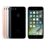 Apple iPhone 7-32GB-GSM UNLOCKED-USA Version
