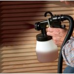 Select Earlex Paint Sprayer