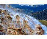 9 Day【20% Off】Yellowstone+Grand Canyon