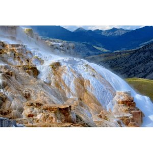 9 Day【20% Off】Yellowstone+Grand Canyon