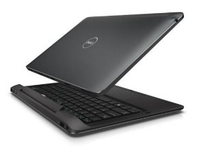 $499 Dell Latitude 13 7000 Series 2-in-1 PC (m5, 4GB, 128GB SSD)