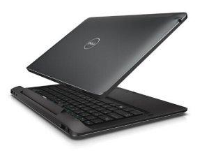 $499 Dell Latitude 13 7000 Series 2-in-1 PC (m5, 4GB, 128GB SSD)