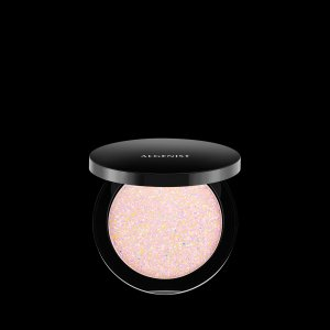 REVEAL Color Correcting Finishing Powder - Powders - Shop by Category - Makeup