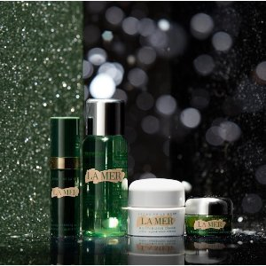 Dealmoon Exclusive! Free Deluxe Concentrate & Creme