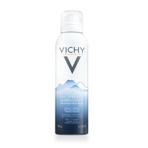 Mineralizing Thermal Water - 150g | Vichy USA