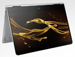 $959.99 HP Spectre x360 13.3