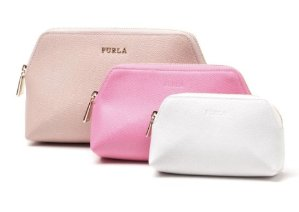 Extra 40% Off Furla Handbags @ LastCall by Neiman Marcus