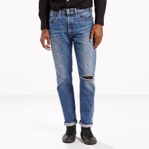 501® CT Jeans | Takedown |Levi's® United States (US)