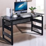 Laptop Desk sale @ Walmart