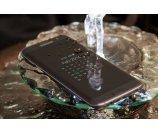 Galaxy S7 edge Duos SM-G935FD 32GB black