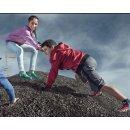 Last Day! Buy 1 Get 1 Free Select Kids Footwear @ Reebok