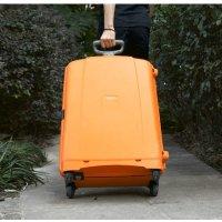 Samsonite Luggage Flite Upright 31 Travel Bag