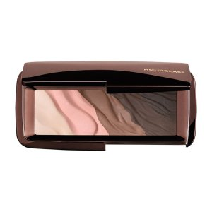 HOURGLASS Modernist Eyeshadow Palette