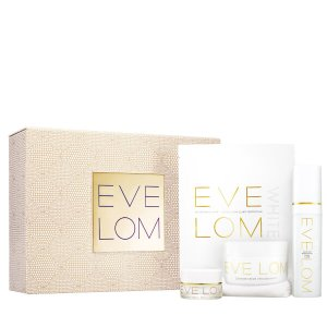 Eve Lom The Perfecting Ritual Collection (Worth £207.00) | BeautyExpert