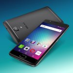 BLU LIFE ONE X2 16GB 4G LTE Unlocked Smartphone
