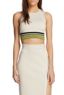 Up to 50% Off Select Women's Ready To Wear Sale @ rag + bone