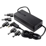 Insignia AC Laptop Power Adapter