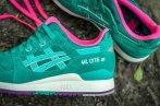 ASICS Tiger Unisex GEL-Lyte III Shoes H511L