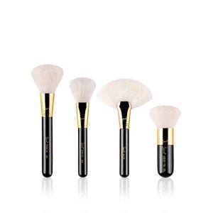 Extravaganza Face Kit   Sigma Beauty
