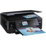 Epson Expression Premium XP-630 All-In-One Printer Black C11CE79201 - Best Buy